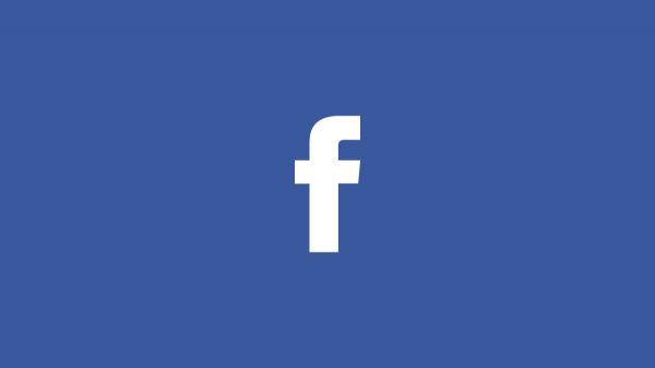 Csatlakozás Facebook csoportunkhoz